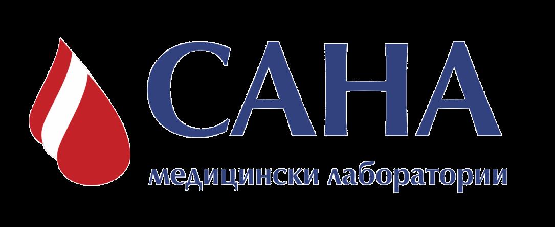 sanalab-logo